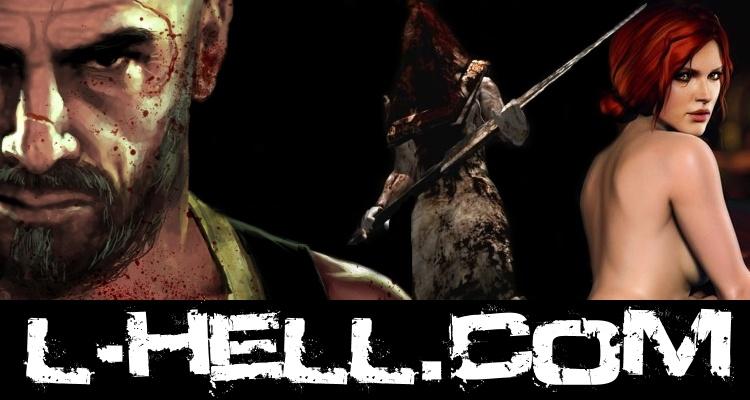 L-Hell.com
